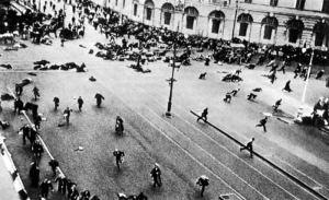 juli-1917