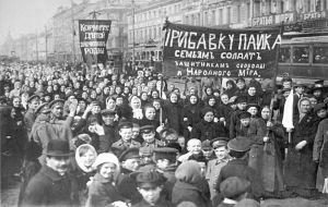 putilov-workers