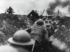 worldwar1somme-tl