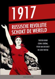 boek1917