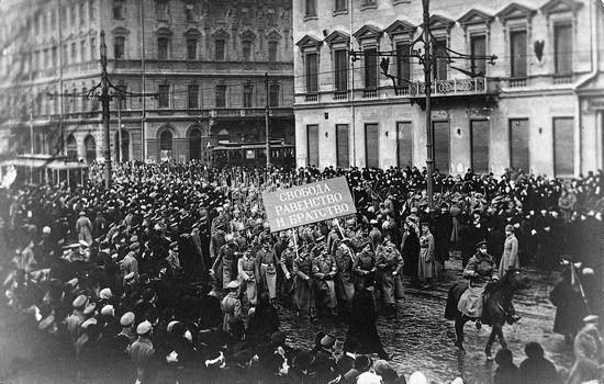 rusland1917